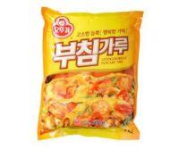 チヂミ粉1kg