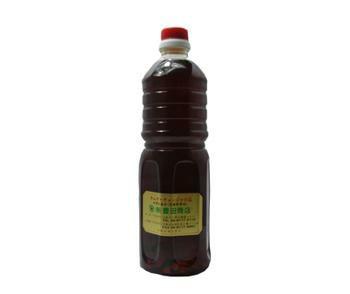 特選ゴマ油(無添加)1L